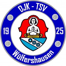 DJK Wülfershausen
