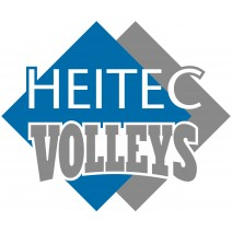 HEITEC Volleys