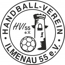 Handballverein Ilmenau 55