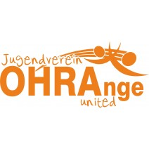 Jugendverein Ohrange United e.V.
