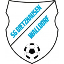 SG Dietzhausen/Walldorf
