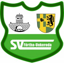 SV Förtha Unkeroda Volleyball