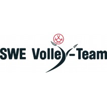 SWE Volley-Team e.V.