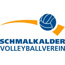 Schmalkaldener Volleyballverein