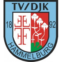 TV/DJK Hammelburg Bundesligakollektion