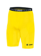 Jako Short Tight Compression