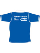 Tennisverein Blau-Weiß Sondershausen Shirt
