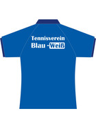 Tennisverein Blau-Weiß Sondershausen Polo