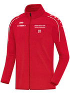 Rodelteam Suhl Trainingsjacke