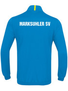 Marksuhler SV Trainingsjacke Kinder