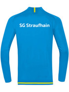 SG Straufhain Sweat
