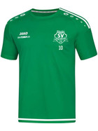 SV Jugendkraft 03 Albrechts Shirt Kinder