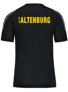 SV Motor Altenburg Shirt Kinder 2020