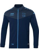 VFB Burglauer Trainingsjacke Kinder