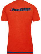SV Fortuna Böhlen Trainingsshirt Damen 2020
