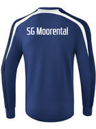 SG Moorental Sweat Kinder 2020
